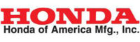 Honda-of-america-manufacturing