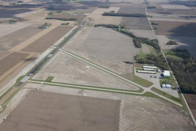 Sidney-Ohio-Airport (2)