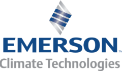 emerson-climate-technologies