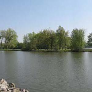 lake-loramie-park2