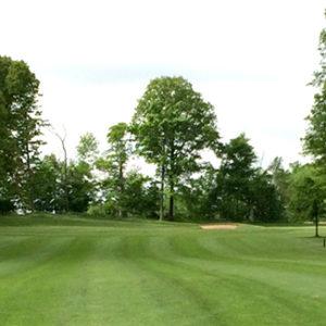 shelby-oaks-golf-course2