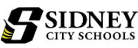 Sidney Schools